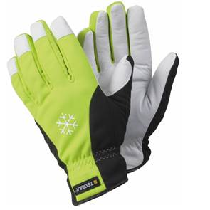 view Thermal Gloves products