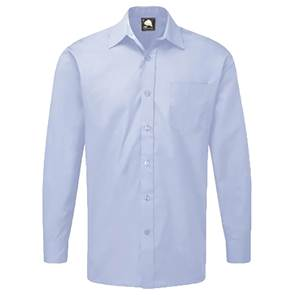 view Shirts products