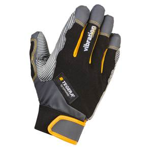 view Anti-Vibration Gloves products