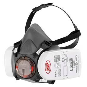view Reusable Respirators products