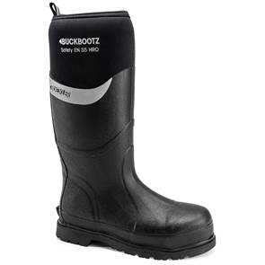 view Wellingtons products