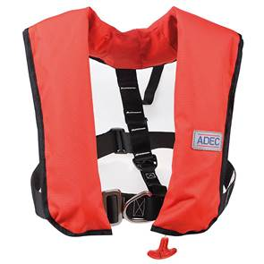 view Marine Safety products