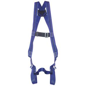 view Fall Protection products