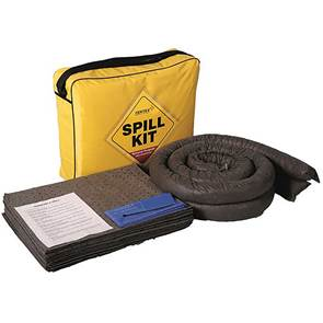 view Spill Control products