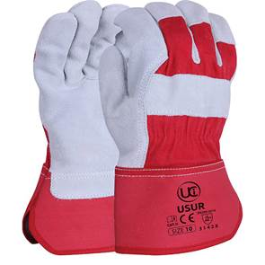 view General Purpose Gloves products