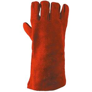 view Welding Gauntlets products