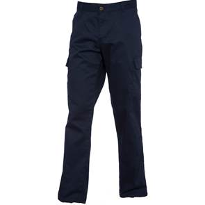 view Trousers products