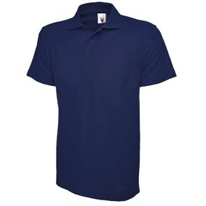 view Polo Shirts products