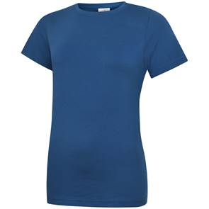 view T Shirts products