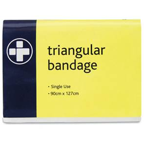view Bandages and Dressings products