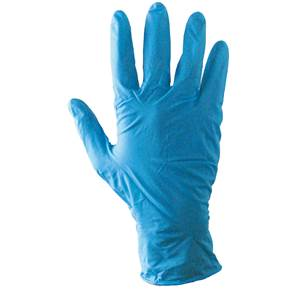 view Hygiene and Disposable Gloves products