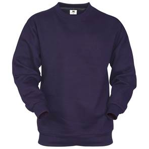 view Sweatshirts products