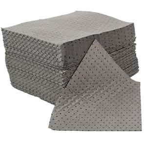view Absorbent Pads products