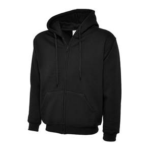 view Hoodies products