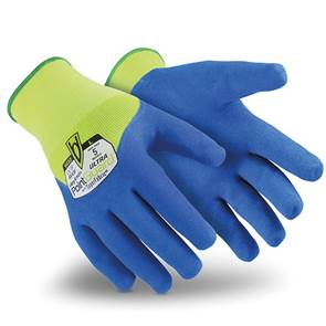 view Needle Resistant Gloves products