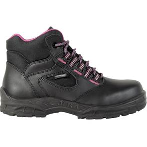 view Women's Footwear products