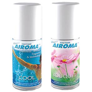 view Air Fresheners products