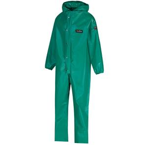 view Coveralls products