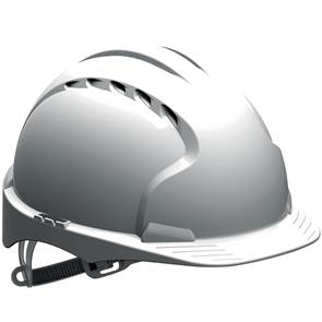 view Head Protection products