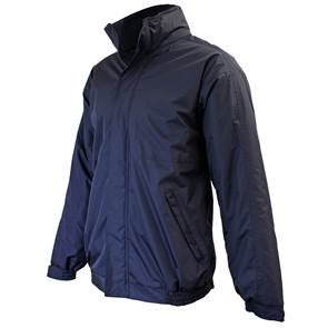 view Jackets products