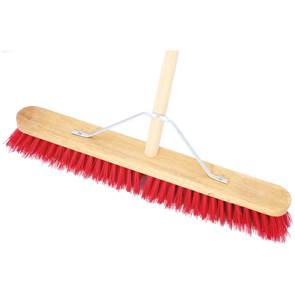 view Brooms and Brushes products
