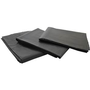 view Bin Liners and Sacks products