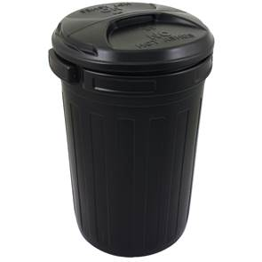 view Refuse products