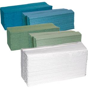 view Hand Towels products