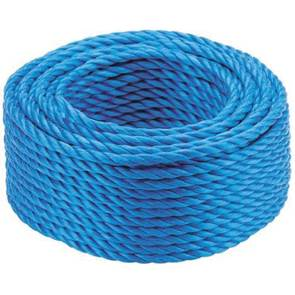 view Ropes products