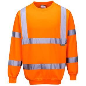 view Sweatshirts products