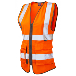 view Waistcoats products