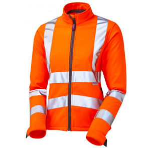 view Women's High Visibility products