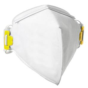 view Respiratory Protection products