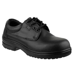 view Safety Shoes products