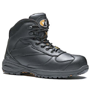 view Safety Boots products
