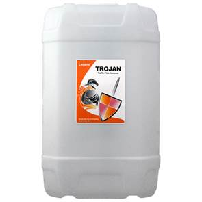 view Traffic Film Remover products