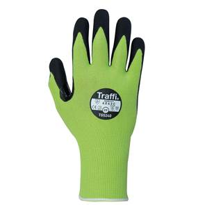 view Cut Resistant Gloves products