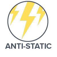 Anti Static