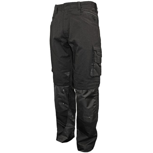 Multifunctional Trouser