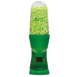 Earplugs Dispenser (x500 pairs)