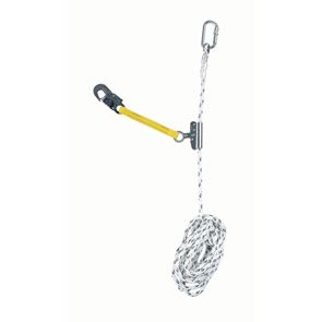 20m Automatic Rope Grab