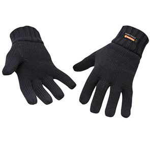 Acrylic Glove