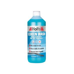 Screenwash Concentrate 1L