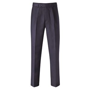 Men's Executive Trousers