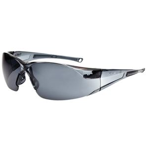 Smoke Rush Safety Spectacles
