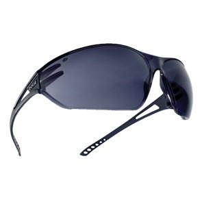 Smoke Slam Safety Spectacles