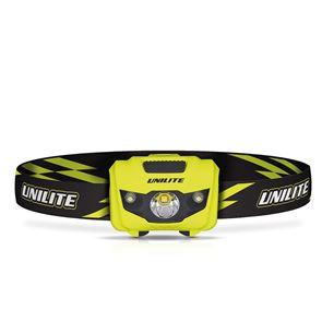 Helmet Mountable LED Headlight