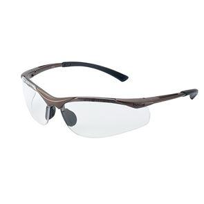 Bollé Contour Safety Spectacles