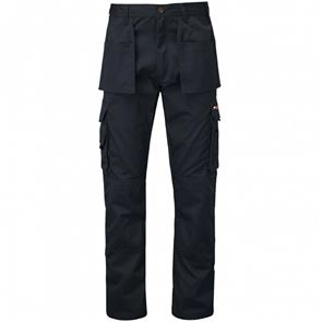 Tradesmans Trousers