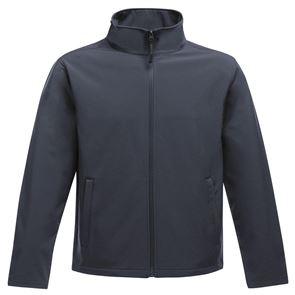 Standout Ablaze Soft Shell Jacket
